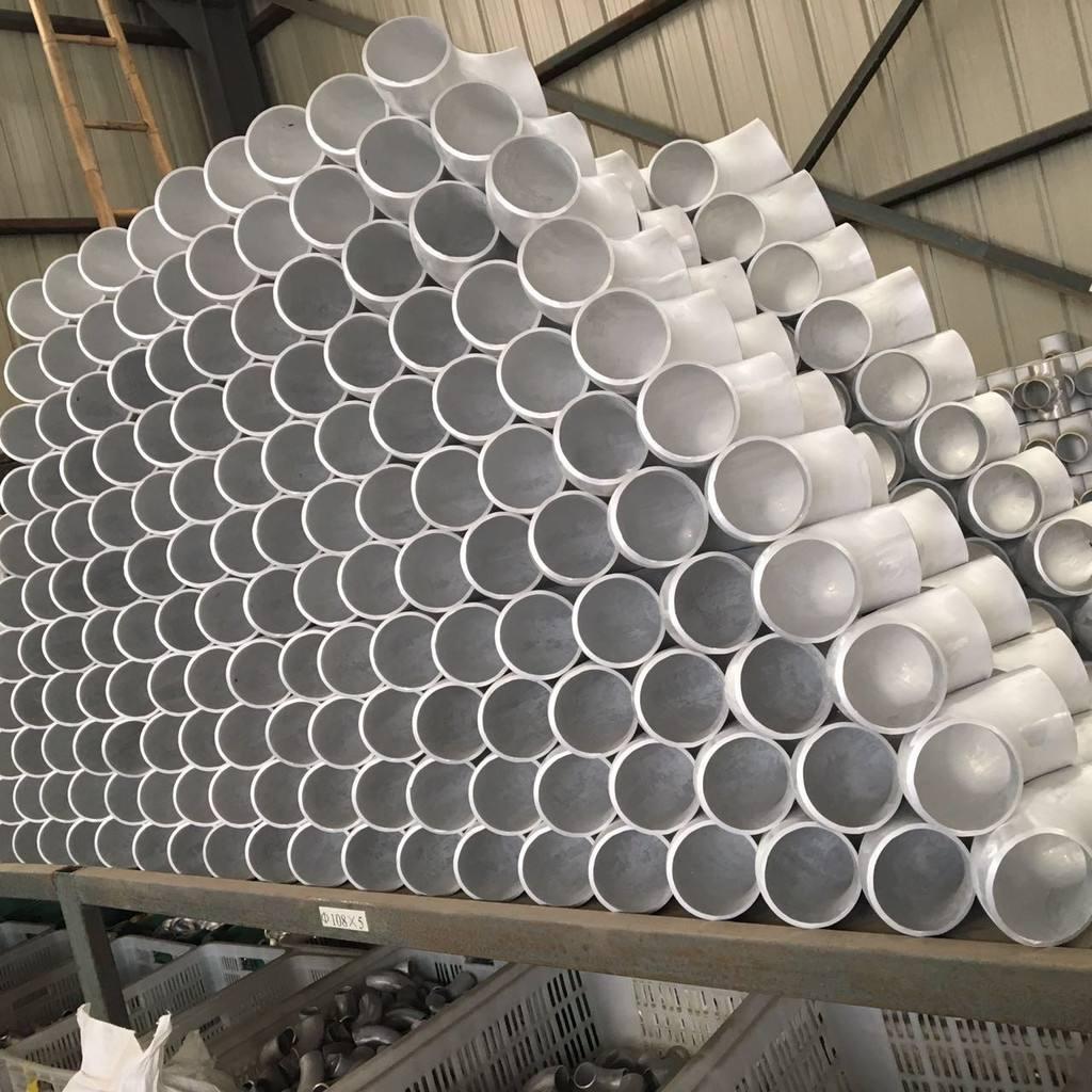 焊接弯头生产厂家