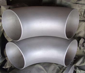 <b>不锈钢弯头 大型生产厂家</b>